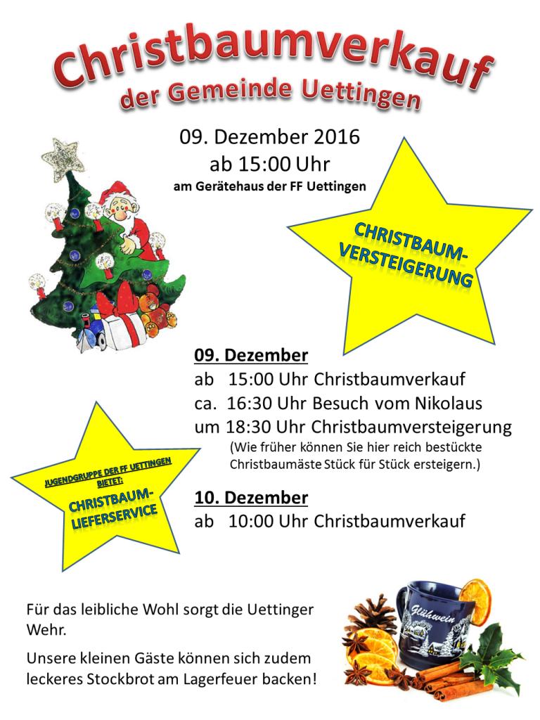 plakat-christbaumverkauf-2016-v2